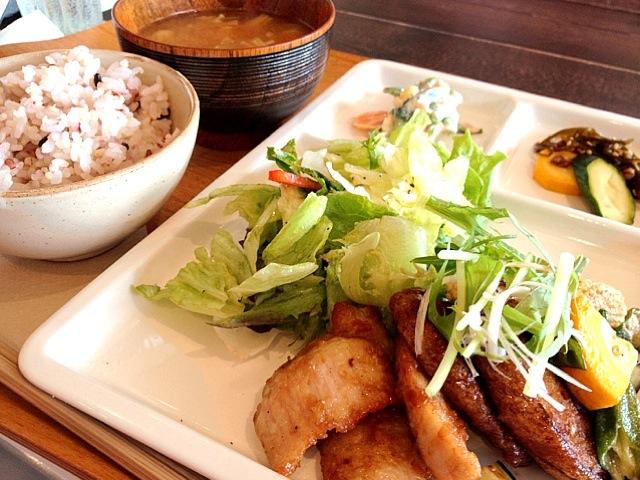 女子力満点『木村文乃』の料理がすごい!キレイは食事で手に入れよう