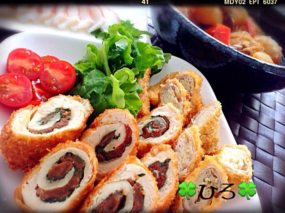 【万能食材】低カロリー&低コスト!『鶏ささみ』を使った激ウマレシピを一挙公開☆