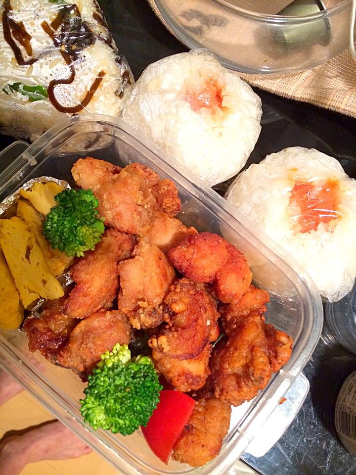 https://snpd-tokyo-user-dish-img.s3-ap-northeast-1.amazonaws.com/534478c59ac2e61247487027.jpg
