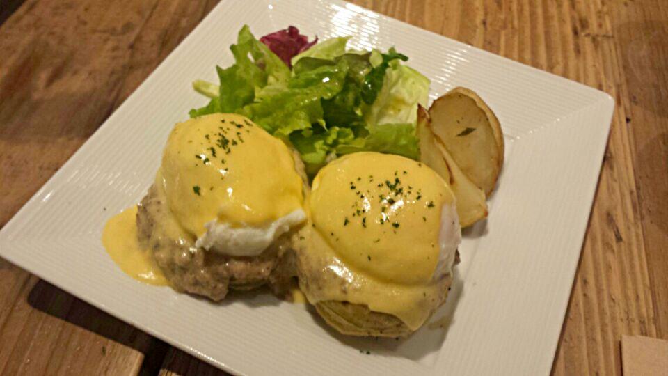 https://snpd-tokyo-user-dish-img.s3-ap-northeast-1.amazonaws.com/537b3fa6d19cc705111c5ff0.jpg