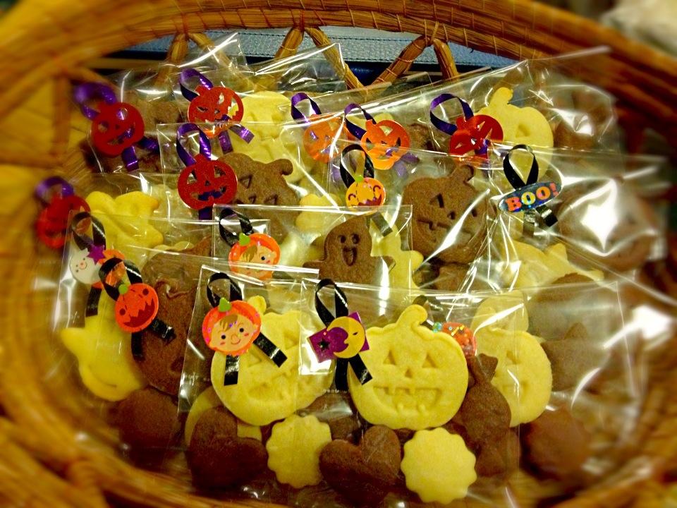 お 菓子 生産 大量