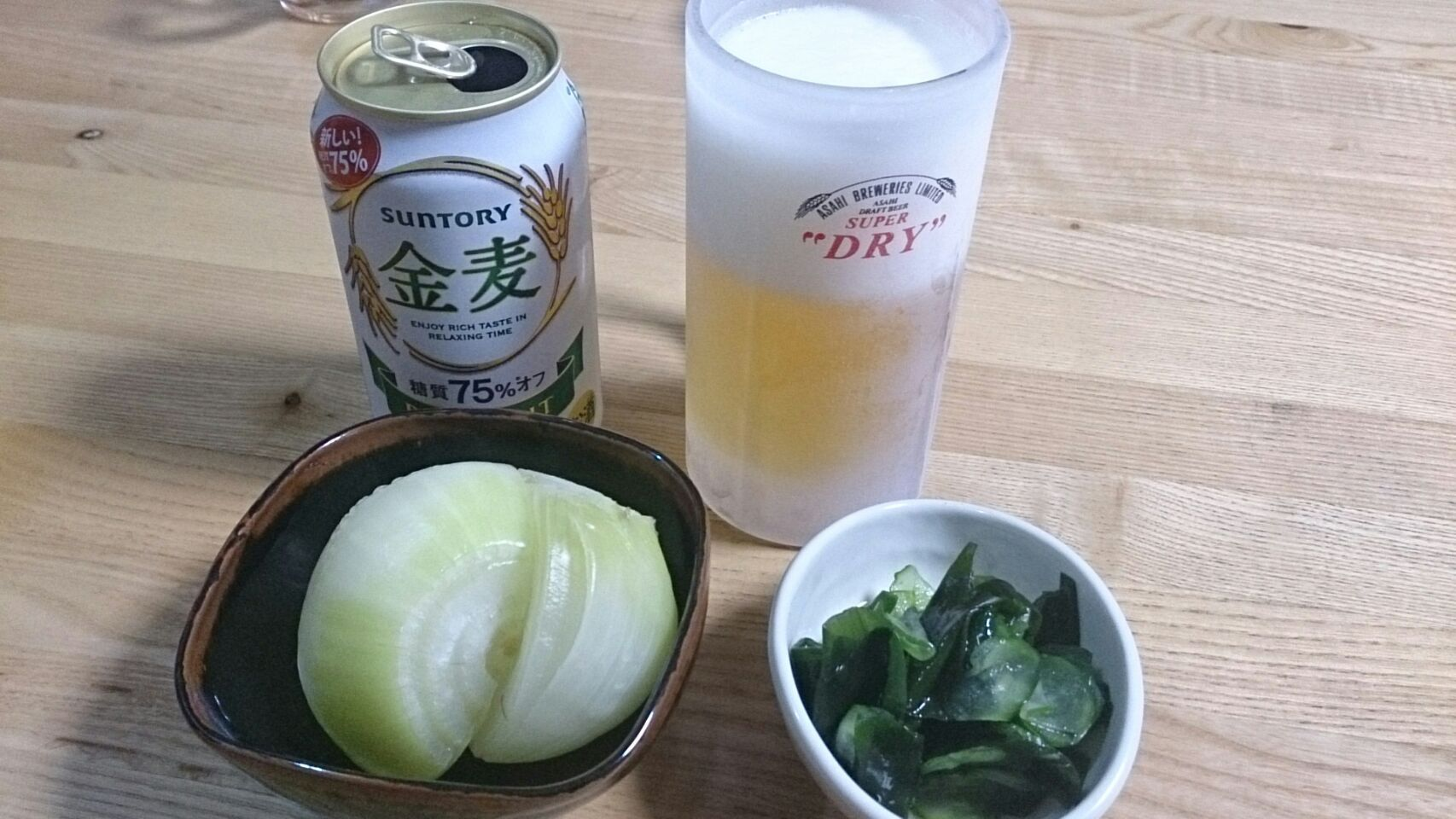 11/23 healthy dinner #TOEIC #healthy #test
