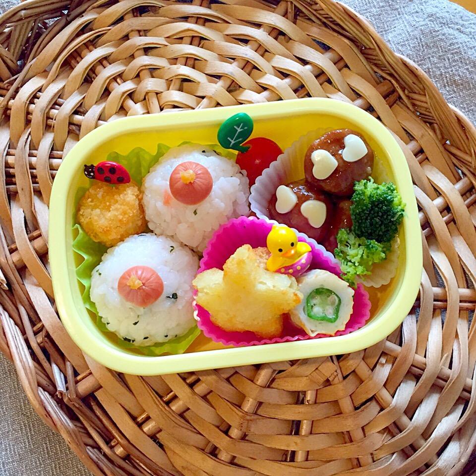 https://snpd-tokyo-user-dish-img.s3-ap-northeast-1.amazonaws.com/559b0ef76dd1f77ef54e1e5c.jpg