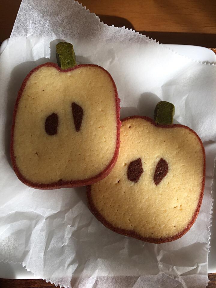 たけ み 製菓 の