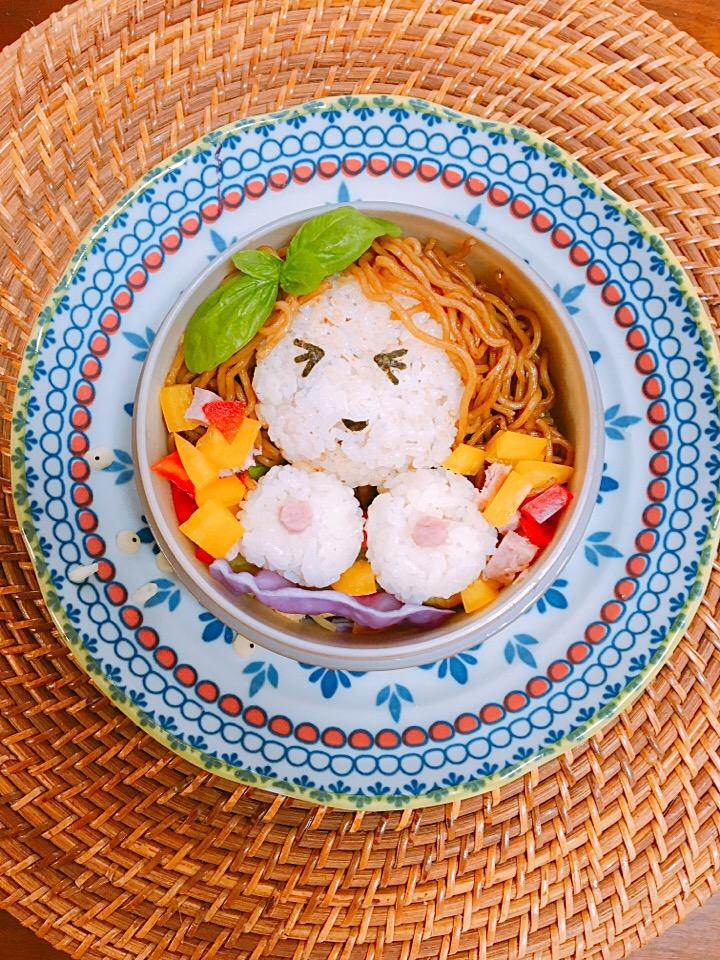 https://snpd-tokyo-user-dish-img.s3-ap-northeast-1.amazonaws.com/57b842bf19a11a06c7eca61e.jpg
