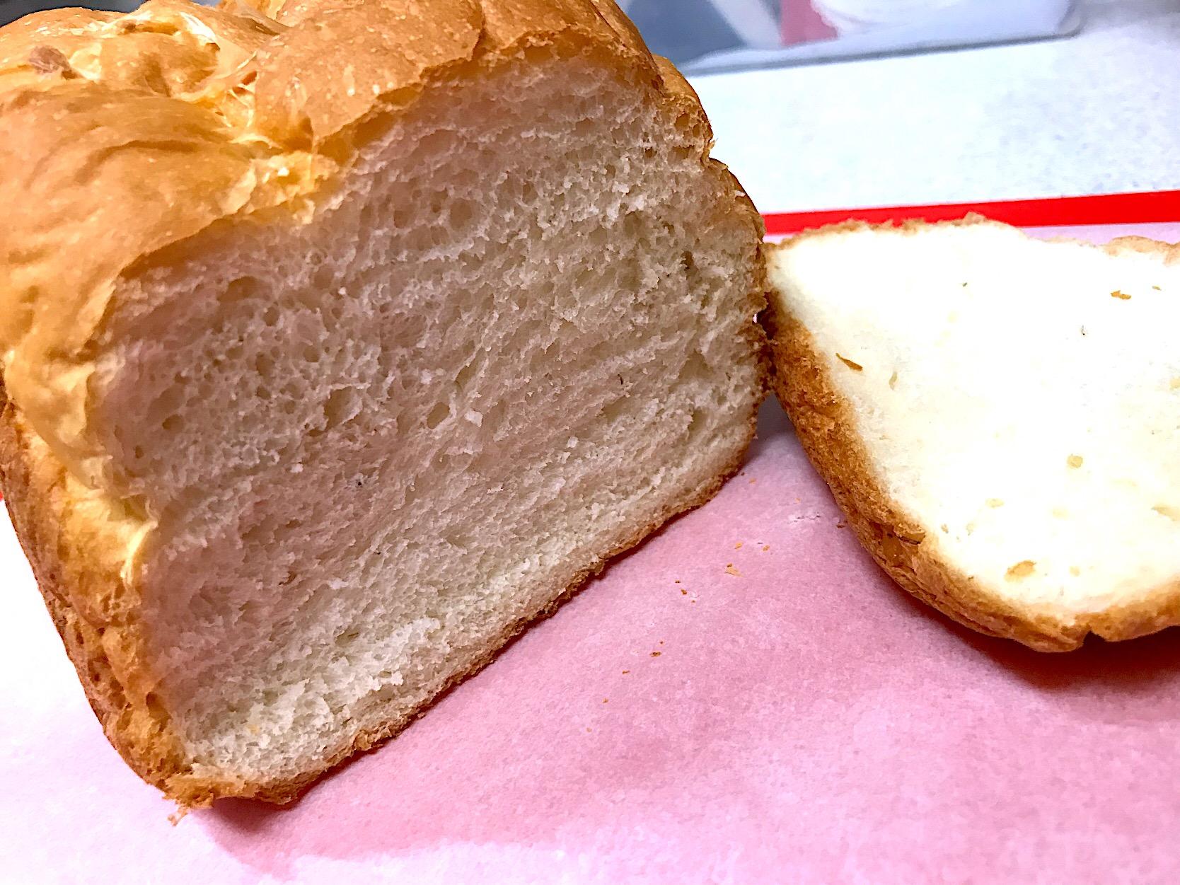 麦 パン もち マチノパン ラララライ麦パン ローソン公式サイト