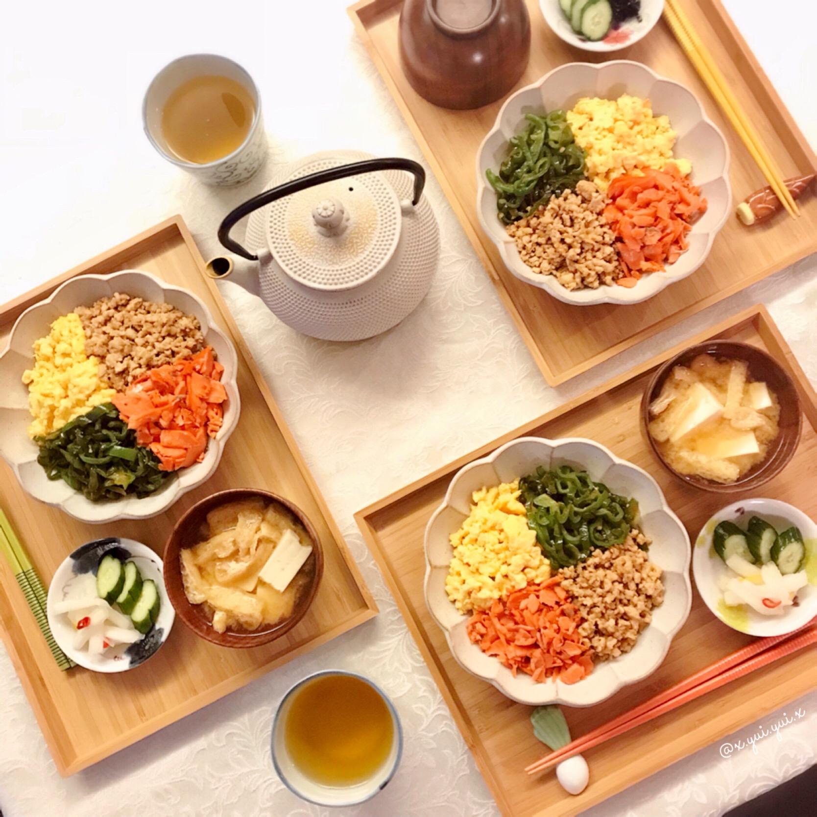 の 簡単 今日 レシピ ご飯 夜