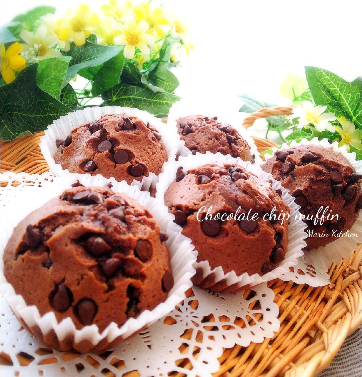 レシピ 超 簡単 チョコレート