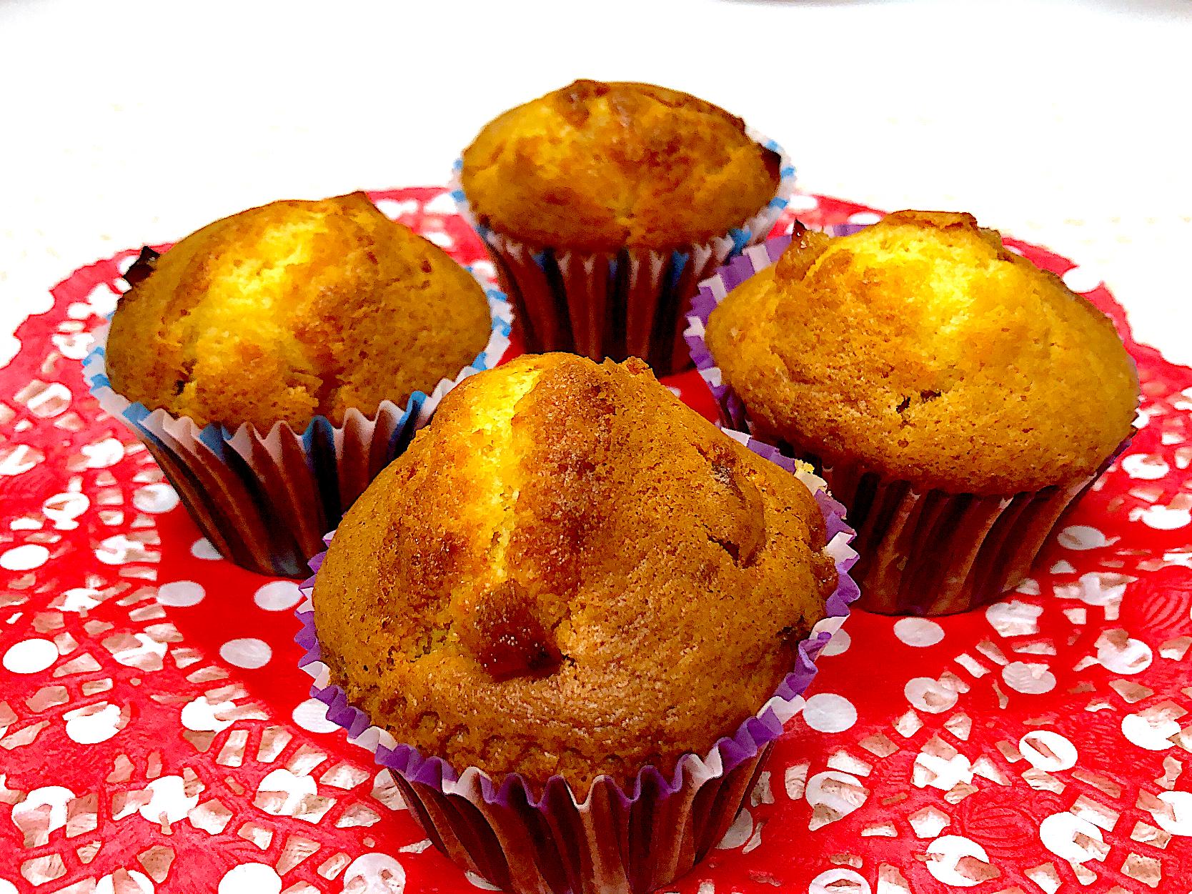 ケーキ 作り方 カップ