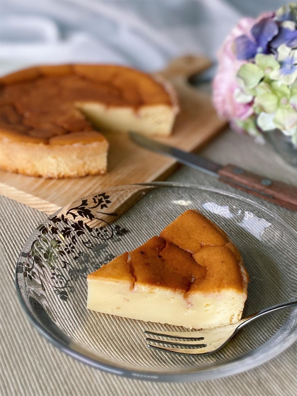 ホット ケーキ ミックス アレンジ